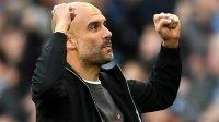Pep Guardiola Bingung Kekurangan Pemain untuk Semifinal Piala Liga