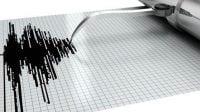 Gempa Bumi Magnitudo 5.0 Guncang Gunung Kidul