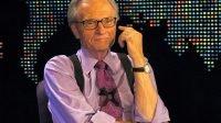 Larry King Meninggal Dunia di Usia 87 Tahun