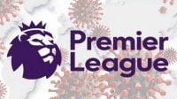 Liga Premier Inggris Tetap Lanjut Meski Dihantui Covid-19