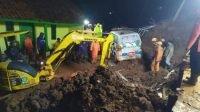 Fraksi PKS DPR Potong Gaji Anggota untuk Bantu Korban Bencana