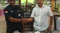 Miskomunikasi Anggota DPRD Komisi B Bangkalan Dengan Media Pelopor Damai Secara Kekeluargaan