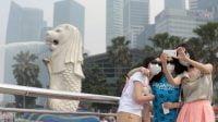 Singapura Akan Larang Masuk WNA dengan Riwayat Perjalanan ke Afsel