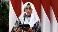 Pemerintah Kembangkan Sistem Keuangan Syariah
