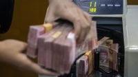 Uang Beredar Meningkat pada Desember 2020 Capai Rp6.900 Triliun