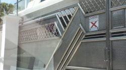 Rumah Usaha Sarang Burung Walet di Surabaya Diprotes Warga