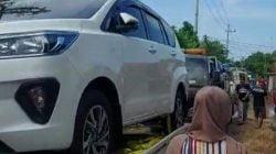 Viral Warga Tuban Borong Mobil, Kades: Itu Kebutuhan