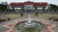 Meski Pandemi, Jumlah UMKM di Surabaya Bertambah Hingga 29 Ribu