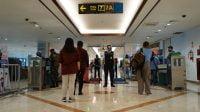 Mau Masuk Indonesia, Pelaku Perjalanan Internasional Harus Lolos Pemeriksaan Kesehatan