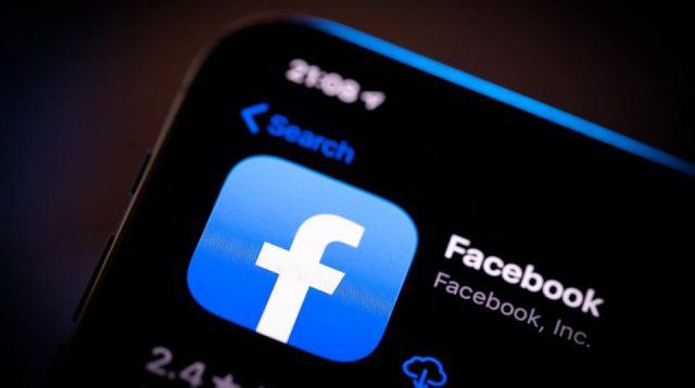 Facebook Hapus Unggahan Klaim Vaksin Sebabkan Autisme