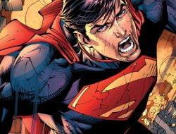 Kisah Para Pahlawan Super DC Comics Akan Hadir di Podcast Spotify