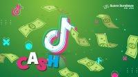 Hati-hati Jeratan TikTok Cash, Investasi Bodong Berwajah Baru