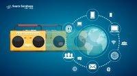 Peran Radio Sebagai Penggerak Ekonomi Digital di Tengah Pandemi