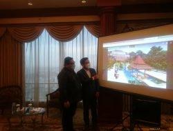 Siap-Siap Tergiur dengan Transformasi Inovatif Ala Sheraton Mustika Yogyakarta