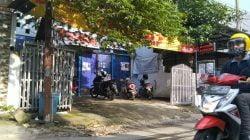Panah dan Katana Diamankan Densus 88 dari Terduga Teroris di Surabaya