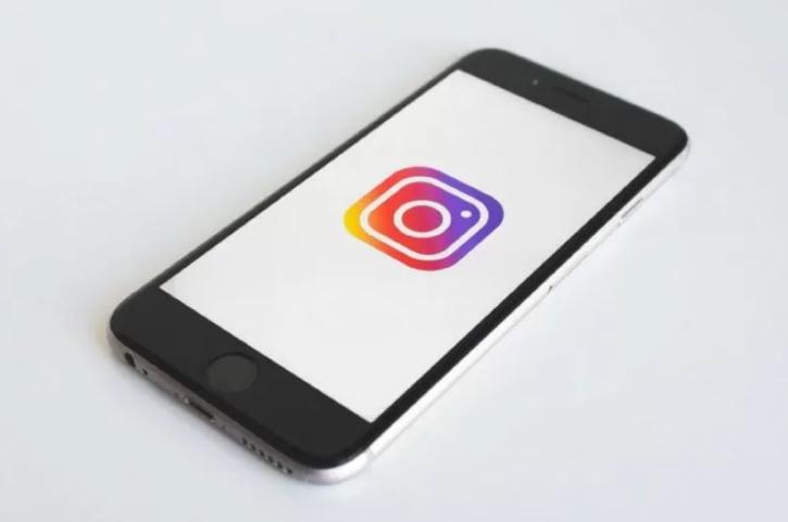 Instagram Tambah Fitur Keamanan untuk Anak Muda