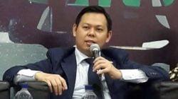 DPD RI Minta Pemerintah Memberi Kesempatan Kepada Tim R&D Vaksin Nusantara
