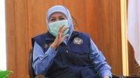 Libur Imlek, Pemprov Jatim Larang ASN Bepergian ke Luar Daerah