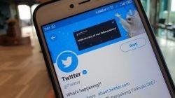"Twitter Bocorkan Fitur ""Super Follow"" untuk Gandakan Pendapatan"