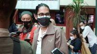 """Angga Dwimas Jadi Saksi Sidang Pembajakan Film """"Keluarga Cemara"""""""