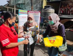 Jumlah Sampah Plastik di Surabaya Terus Meningkat