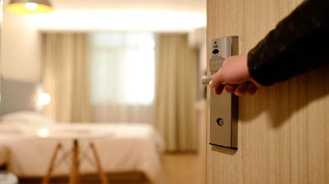 PHRI Jatim: Ada 100an Lebih Hotel dan Restoran yang Mengajukan Tutup
