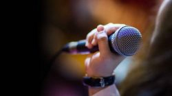 Tempat Karaoke di Surabaya Ingin Diizinkan Buka Lagi? Ini Syaratnya