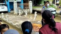 Satu Jenazah Warga yang Hilang Saat Banjir Kepulungan Ditemukan