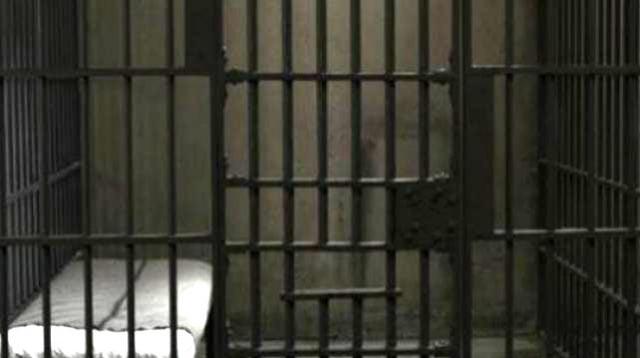 Terima Suap dari Djoko Tjandra, Brigjen Pol Prasetijo Utomo Dituntut 2,5 Tahun Penjara