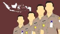 Pemprov Jatim akan Jatuhi Sanksi untuk ASN yang Bepergian ke Luar Daerah