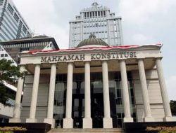 Kelanjutan Pilkada Surabaya, Banyuwangi, dan Lamongan Pascaputusan MK