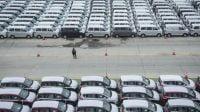 Pemerintah Siap Kucurkan Diskon PPnBM Mobil Secara Bertahap Tahun Ini