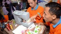 Penyandang Disabilitas yang Bekerja Baru Sekitar 7,5 juta Orang