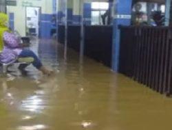 Banjir dan Longsor Terjadi di Nganjuk, 23 Orang Diduga Belum Ditemukan