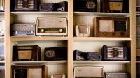 Radio Kembali Menjadi Primary Medium di Era Sekarang