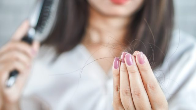 Hati-Hati, Tidur dengan Rambut Basah Bisa Sebabkan Kerusakan dan Penyakit