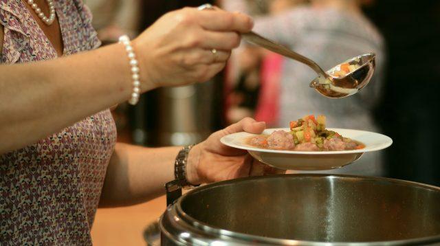 Tak Melulu Urusan Perut, Kenali 7 Macam Rasa Lapar Agar Tak Kelebihan Kalori