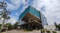 Kepindahan Suara Surabaya Bukan Sekadar Pindah