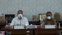 PNS Pemkot Surabaya Diminta Kreatif