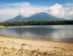 Pemkab Situbondo dan TN Baluran Kerja Sama Buka Wisata Pantai