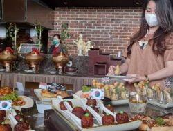 Santap Menu dari 12 Negara Hanya Ada di Luminor Hotel Sidoarjo, Ini Pilihannya
