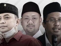 DPRD Surabaya Sebut Kolaborasi 'Thre3 Mas Kada' Dapat Hilangkan Ego Sektoral