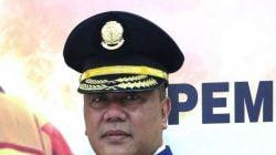 Kejadian Kebakaran di Surabaya Turun 30 Persen