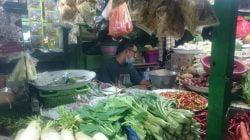 Disperindag Surabaya Tingkatkan Rutinitas Sidak Pasar Bersama Polisi
