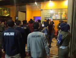Tempat Hiburan di Surabaya Ingin Buka? Wajib Setor 100 Juta