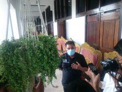 Soal Setoran 100 Juta dari Tempat Hiburan, Pemkot Surabaya Tegaskan Belum Final