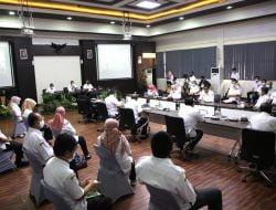 Persebaya, Bonek, dan Pemkot Surabaya Lakukan Dialog Bersama
