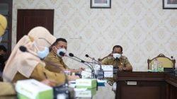 1 April, Warga Surabaya Dipastikan Berobat Modal KTP