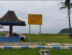 BPBD Jatim Sebut Madura Berpotensi Gempa-Tsunami