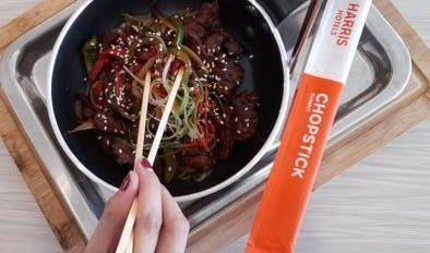 Taste of Seoul Hadirkan Dakgangjeong, Tteokbokki, Ramyeon, Bibimbap, dan Bulgogi, Kamu Suka yang Mana?